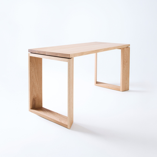 2011年度 グッドデザイン賞 Good Design Award ふるさとの木で生まれる家具