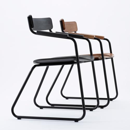 2015年度 グッドデザイン賞 Good Design Award ふるさとの木で生まれる家具 チェア
