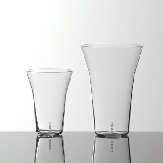 2012年度 グッドデザイン賞 Good Design Award 生涯を添い遂げるグラス タンブラー